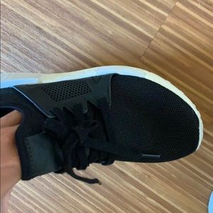 adidas Shoes - adidas boost sneakers